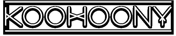 Koohoony